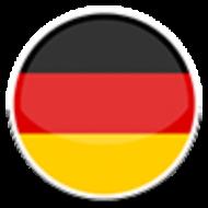 Almanbahis sitesi